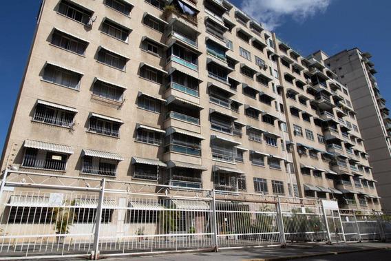 Lb Vende Apartamento En Bello Monte