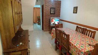 Hermoso Tríplex Nuevo - 7 Personas, 3 Dormitorios Y 2 Baños