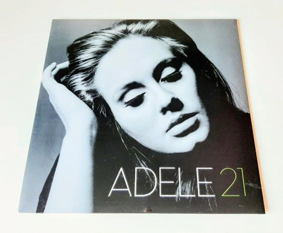 Lp Adele 21 Europeu Lacrado 19 25 Lady Gaga Beyonce Rihanna