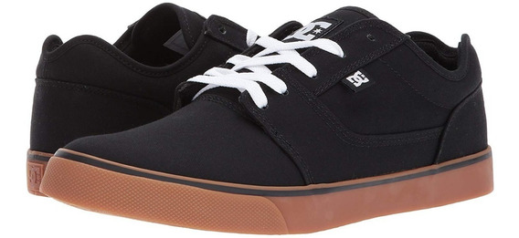 Tenis Dc Shoes Tonik Emerica adidas Supra Puma Vans Nike Sb