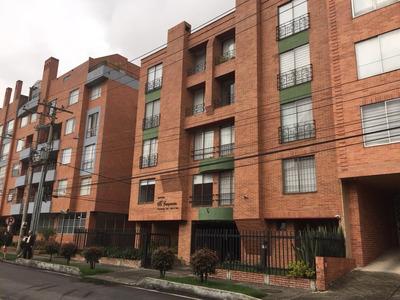 Apartamento En Venta Batan 820-193