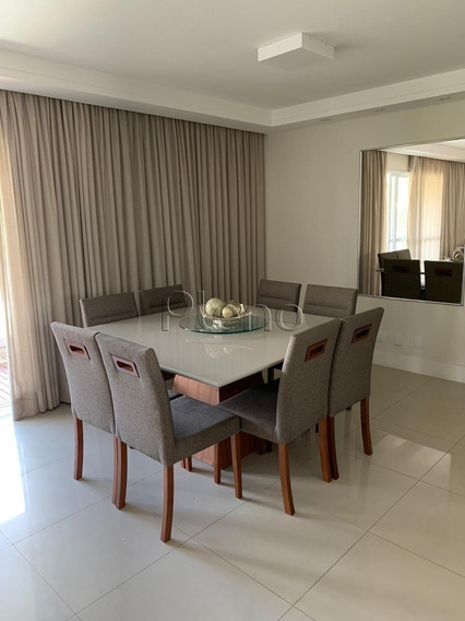 Apartamento À Venda Em Parque Prado - Ap017213