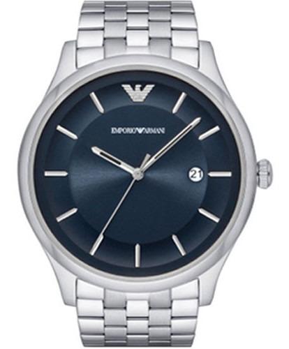 Relógio Masculino Emporio Armani Original Garantia Nfe
