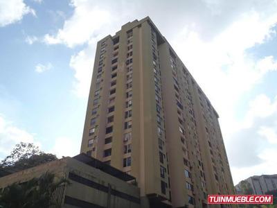 Apartamentos En Venta La Bonita 17-4854