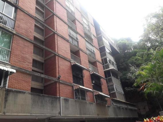 Venta De Apartamento Rent A House Codigo 20-3507