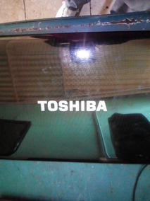 Lapto Toshiba Modelo Satelite L645_sp4004l