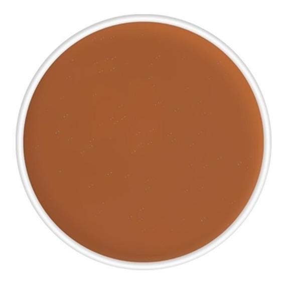 Kryolan Dermacolor Repuestos (stock De Todos Los Publicados)