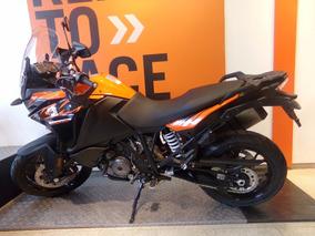 Moto Ktm Adventure 1090 2017 0km