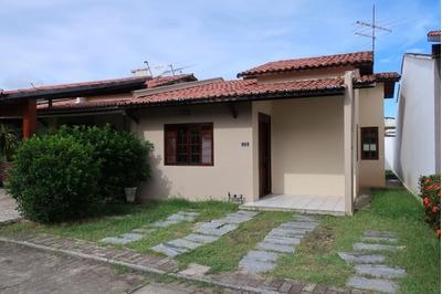 Casa Em Messejana, Fortaleza/ce De 78m² 3 Quartos Para Locação R$ 1.000,00/mes - Ca199477