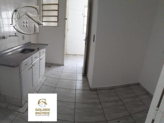 Apartamento - Ap00046 - 32489014