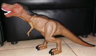 Dinosaurio Grande