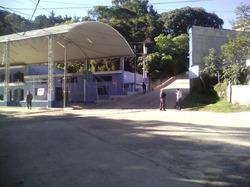 Vendo Terreno Entre San Lucas Y Antigua Guatemala
