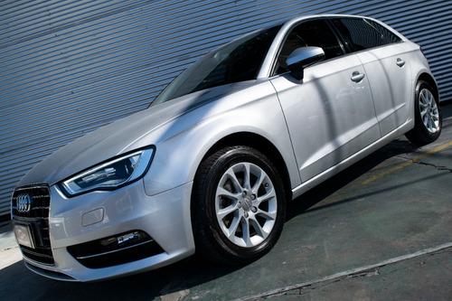 Audi A3 Sportback 1.4 T Fsi Griff Cars