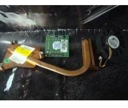 Processador Notebook Hp Pavilion Dv6220br