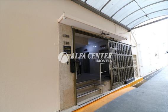 Sala À Venda, 32 M² Por R$ 65 - Setor Central - Goiânia/go - Sa0198