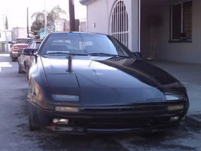 Rx7 Convertible 91 N/a En Venta!! Mexicano!!
