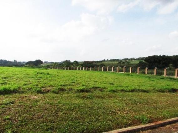 Terreno Em Residencial Moinho Vermelho, Piracicaba/sp De 0m² À Venda Por R$ 223.020,00 - Te420086
