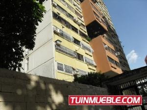 Apartamento En Venta Palma Real Naguanagua 19-12913 Gz