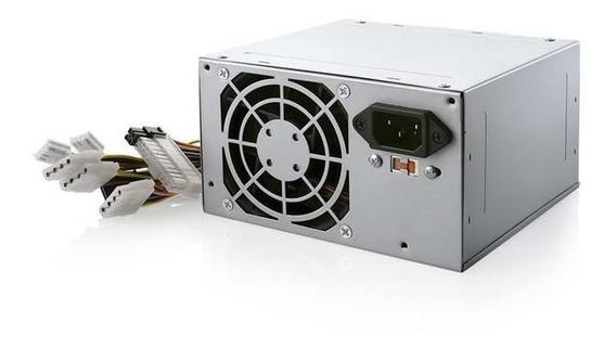 Fonte Multilaser Ga230 Para Gabinete 230 Watts Reais