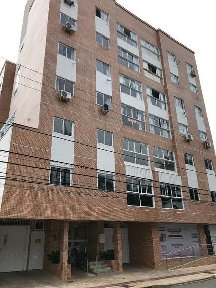 Apartamento Em Bairro Das Nações, Balneário Camboriú/sc De 74m² 3 Quartos À Venda Por R$ 630.000,00 - Ap260259