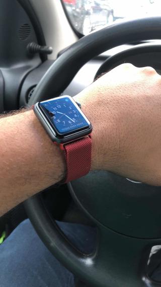 Relógio Da Apple Watch