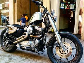 Harley-davidson Sportster Xlh 1100