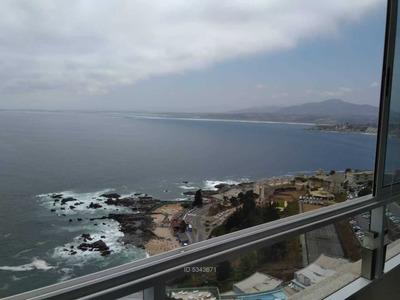 Costa De Montemar