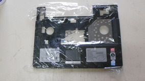 Carcaça Base Touchpad Notebook Evolute Sfx-15
