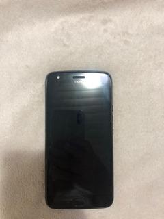 Celular Moto X4 - Frete Grátis - Usado