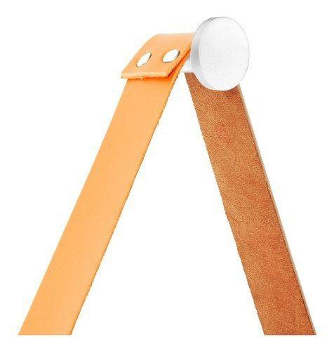 Pendurador Para Espelho Adnet