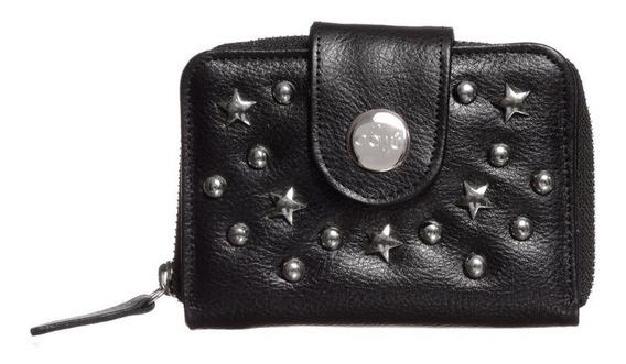 Billetera Ariel Caju Bags By Stephanie Demner