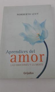 Aprendices Del Amor - Norberto Levy
