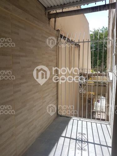 Imagem 1 de 22 de Apartamento - Ref: Sp1ap54262