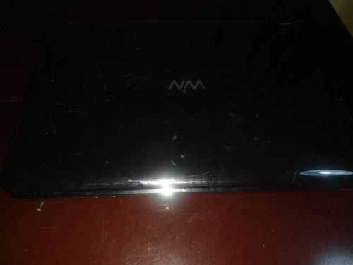 Notebook Cce Dual Core Defeito Leia