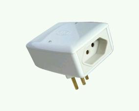 Prote Raio Protege Geladeira E Freezer 127v