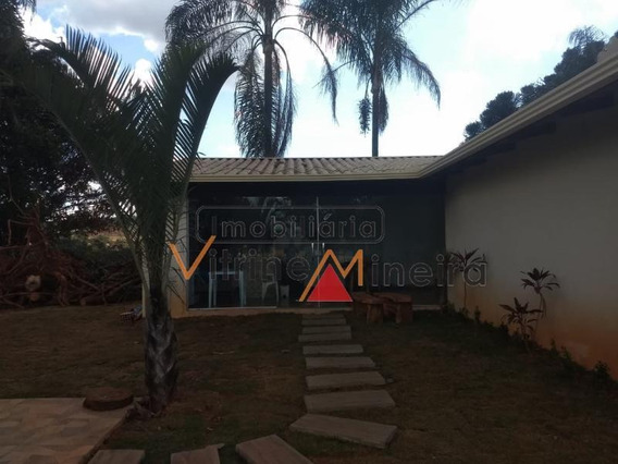 Chácara Para Venda Em Itatiaiuçu, Centro, 2 Dormitórios, 1 Banheiro - 70327_2-940037