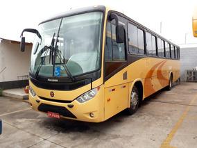 Ônibus 17-21 Mercedes Marcopolo Ideale (11)94703-5664 Anisio