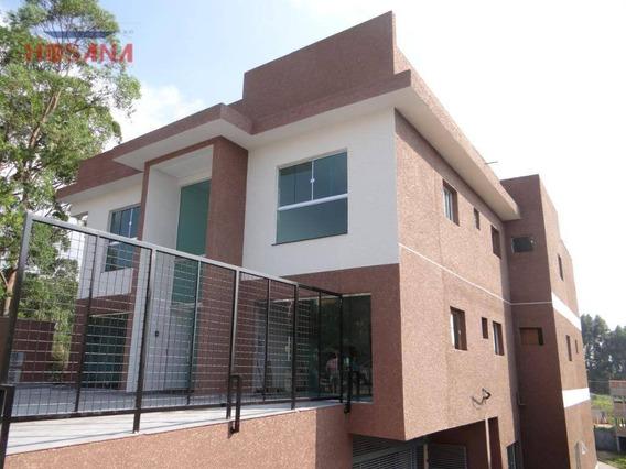 Sala Para Alugar, 60 M² Por R$ 1.700,00/mês - Região Central - Caieiras/sp - Sa0015