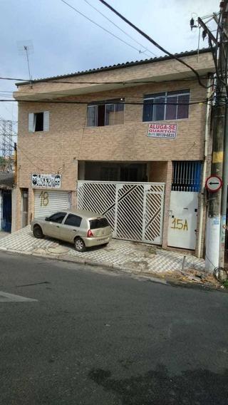 Vende-se Casa Para Renda E Casas De Preços Populares