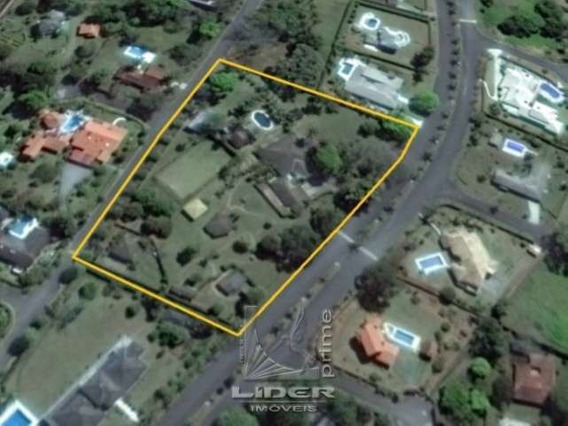 Casa - Condomínio Jardim Das Palmeiras - Ws4091-1