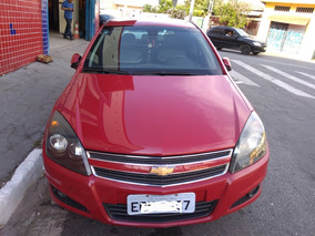Chevrolet Vectra Gt-x 2.0flex Power 5p 2011