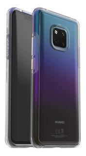 Protector Otterbox Para Huawei Mate 20 Pro - Accesorios para