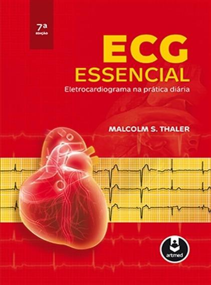 Ecg Essencial