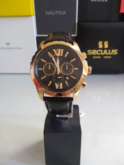 Relógio Guess Modelo Masculino