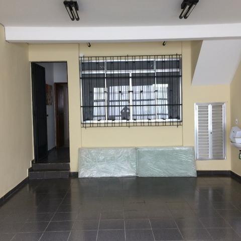 Casa Em Pinheiros, São Paulo/sp De 220m² 1 Quartos Para Locação R$ 6.600,00/mes - Ca303388