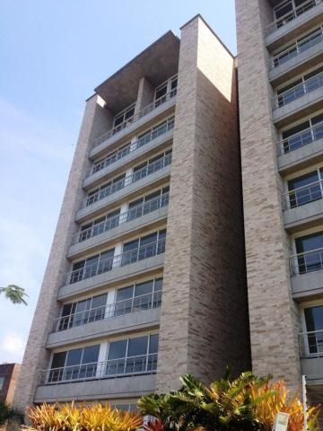 Td Apartamento En Venta 20-4161