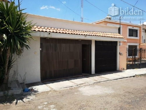 Casa Sola En Renta Fracc Lomas Del Sahuatoba