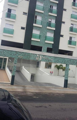 Imagem 1 de 1 de Apartamento Com 3 Dormitórios À Venda, 82 M² Por R$ 450.000,00 - Cidade Nova I - Indaiatuba/sp - Ap0273