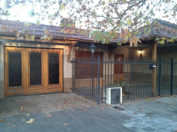 Casa En Venta General Pico, La Pampa.