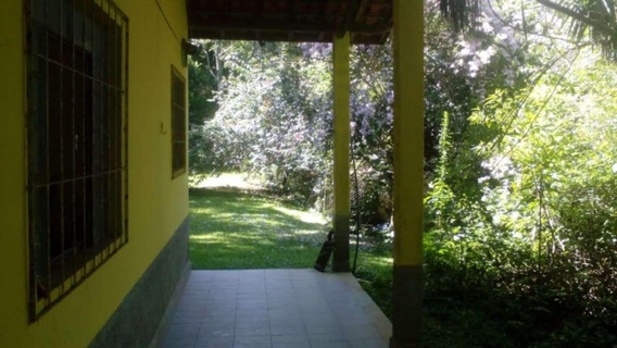 Chácara Rural À Venda, Jardim Nova Cotia, Itapevi - . - Ch0004